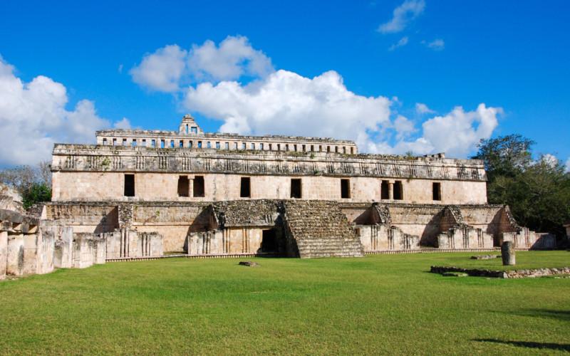 https://yucatan.travel/wp-content/uploads/2019/11/AdobeStock_63981328-scaled-800x500.jpeg
