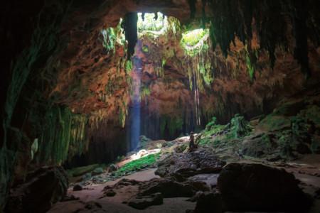 https://yucatan.travel/wp-content/uploads/2019/11/Loltun-RutaPuuc-Aldeas-Mayas-Region-Yucatán-450x300.jpg