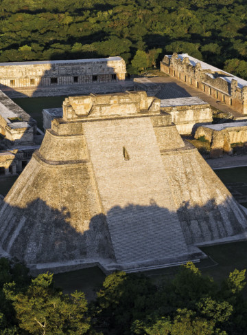 https://yucatan.travel/wp-content/uploads/2019/12/11.-Uxmal-360x487.jpg