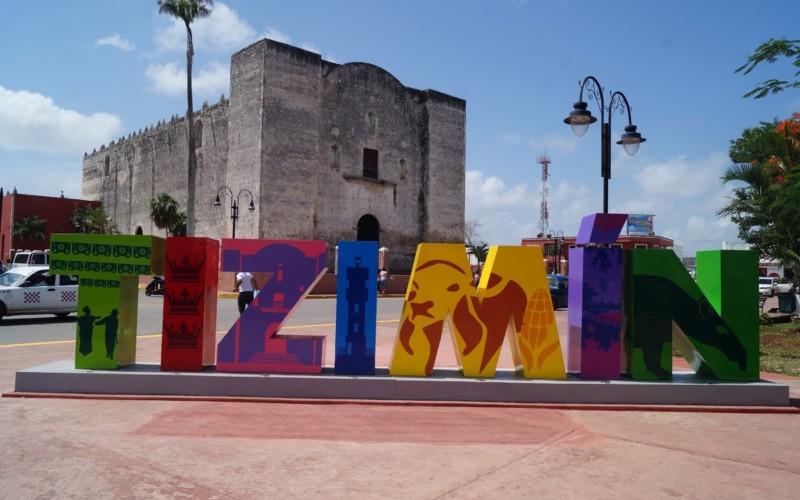 https://yucatan.travel/wp-content/uploads/2019/12/2017-08-04-800x500.jpg