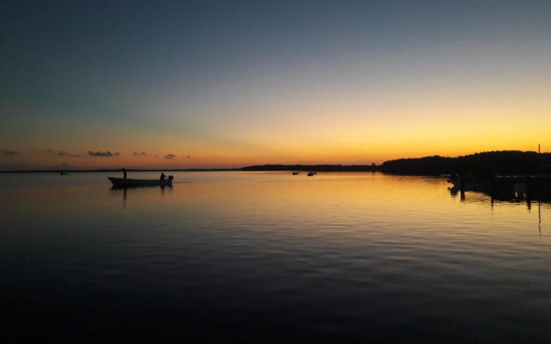 https://yucatan.travel/wp-content/uploads/2019/12/AdobeStock_236499698-scaled-800x500.jpeg