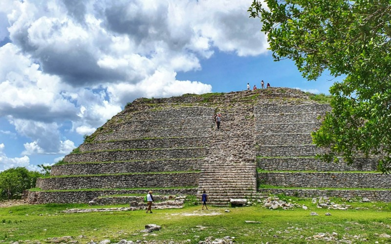 https://yucatan.travel/wp-content/uploads/2019/12/D_EPWPIXkAAdUY8.jpg-large-800x500.jpeg