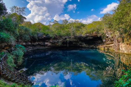https://yucatan.travel/wp-content/uploads/2019/12/Kikil-Río-Lagartos-Puerto-Maya-Yucatán-Regiones-450x300.jpg