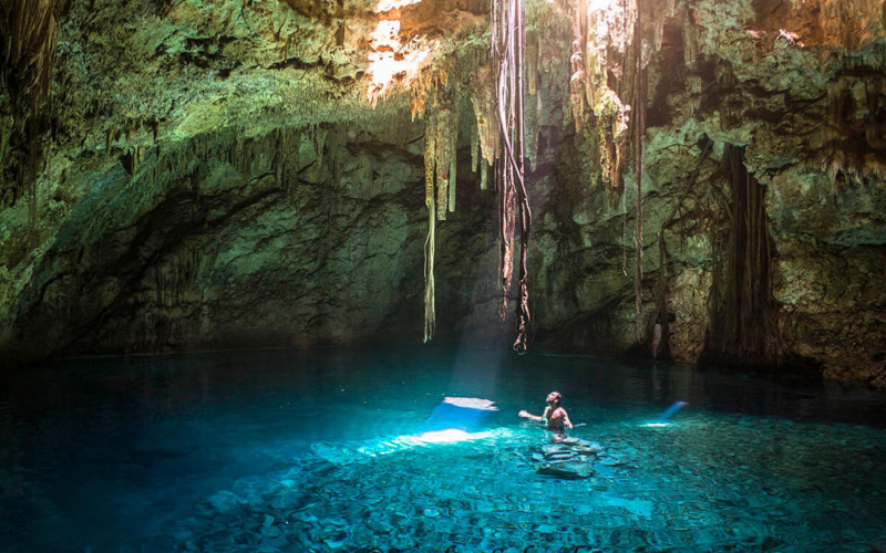 https://yucatan.travel/wp-content/uploads/2019/12/MG_6151_1-800x500.jpg