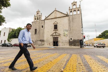 https://yucatan.travel/wp-content/uploads/2019/12/Merida-BarrioMejorada-Yucatan-Regiones-450x300.jpg