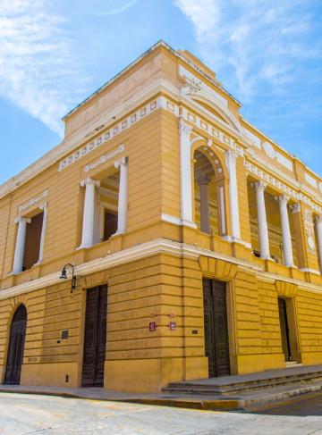 https://yucatan.travel/wp-content/uploads/2019/12/Merida-Teatro-Peon-Contreras-Yucatan-Regiones-360x487.jpg