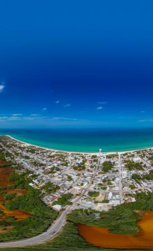 Riviera Yucatán