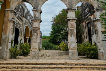 https://yucatan.travel/wp-content/uploads/2019/12/Sin-título-2-450x300.jpg