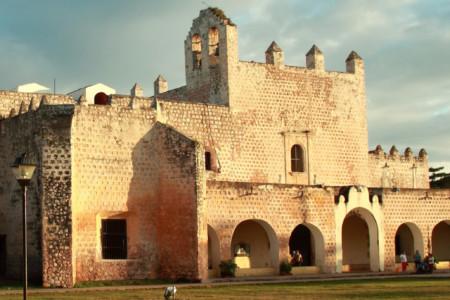 https://yucatan.travel/wp-content/uploads/2019/12/Valladolid-ConventoEx-SanBernardino43-scaled-e1596567468729-450x300.jpg