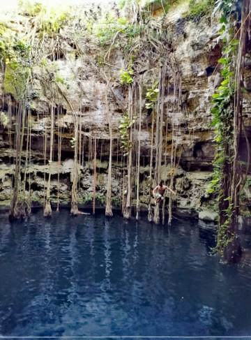 https://yucatan.travel/wp-content/uploads/2019/12/WhatsApp-Image-2020-03-20-at-14.07.21-360x487.jpeg