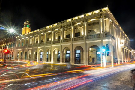 https://yucatan.travel/wp-content/uploads/2019/12/centro-cultural-olimpo_region-merida-scaled-450x300.jpg