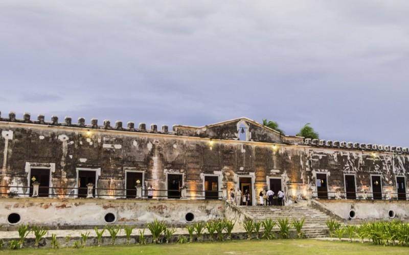 https://yucatan.travel/wp-content/uploads/2019/12/head_f5bd52fd6b9965307afefe9faa9d7e97-800x500.jpg