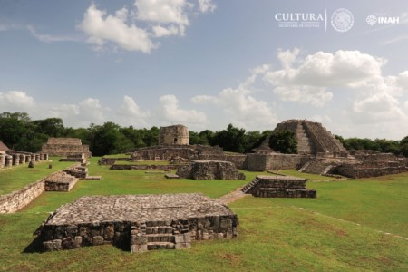 https://yucatan.travel/wp-content/uploads/2020/03/20170604_mayapan-450x300.jpg