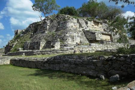 https://yucatan.travel/wp-content/uploads/2020/03/Aké_Yucatán_25-450x300.jpg