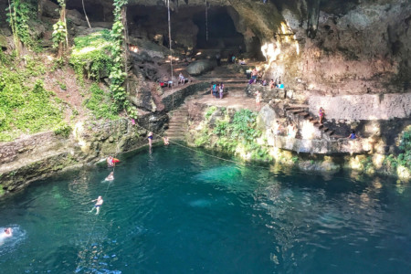 https://yucatan.travel/wp-content/uploads/2020/03/Cenote-Zazil-450x300.jpg