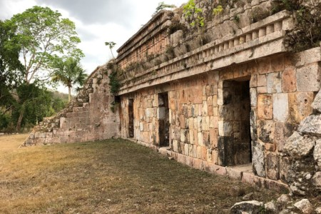 https://yucatan.travel/wp-content/uploads/2020/03/Chacmultún-450x300.jpg