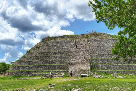 https://yucatan.travel/wp-content/uploads/2020/03/D_EPWPIXkAAdUY8.jpg-large-450x300.jpg