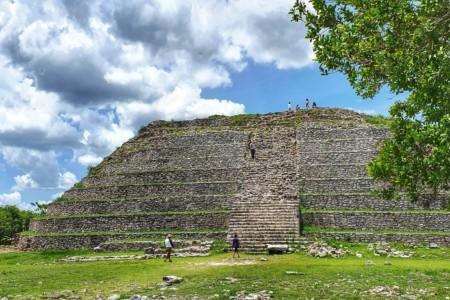 https://yucatan.travel/wp-content/uploads/2020/03/D_EPWPIXkAAdUY8.jpg-large-450x300.jpg