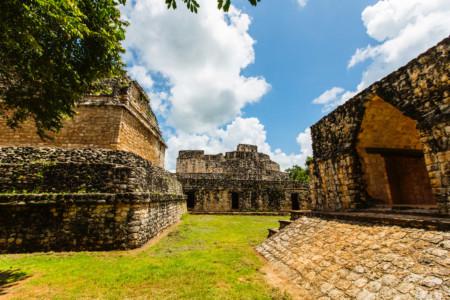 https://yucatan.travel/wp-content/uploads/2020/03/EkBalam02-450x300.jpg