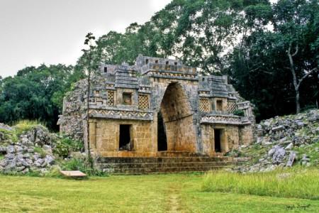 https://yucatan.travel/wp-content/uploads/2020/03/LABNÁ-5-450x300.jpg