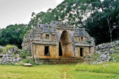 https://yucatan.travel/wp-content/uploads/2020/03/LABNÁ-5-450x300.jpg