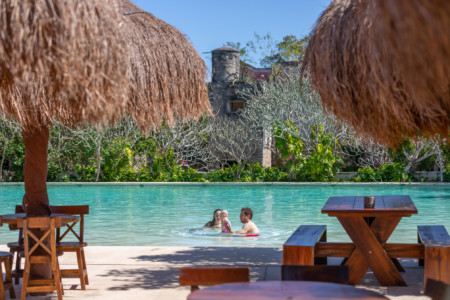 https://yucatan.travel/wp-content/uploads/2020/03/MUCUYCHÉ-93-450x300.jpg