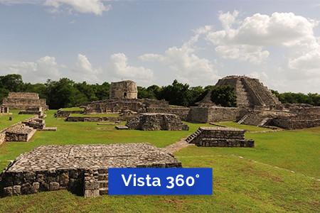 https://yucatan.travel/wp-content/uploads/2020/03/Mayapan-450x300.jpg