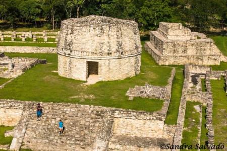 https://yucatan.travel/wp-content/uploads/2020/03/Mayapan_25-450x300.jpg