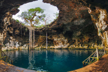 https://yucatan.travel/wp-content/uploads/2020/03/SANTA-BÁRBARA-21-450x300.jpg