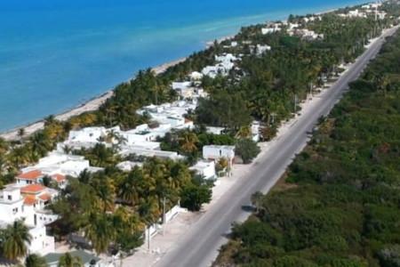 https://yucatan.travel/wp-content/uploads/2020/03/UAYMITUN1-450x300.jpg