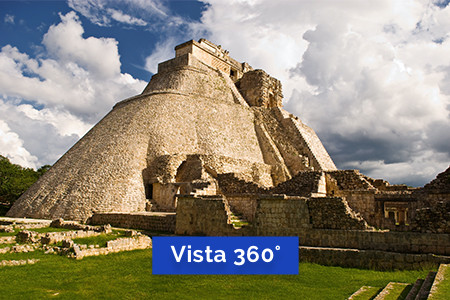 https://yucatan.travel/wp-content/uploads/2020/03/Uxmal-1-450x300.jpg