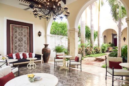 https://yucatan.travel/wp-content/uploads/2020/05/20170727-181507-casa-lecanda-0234-450x300.jpg