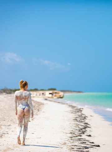 https://yucatan.travel/wp-content/uploads/2020/05/ASHLEY-BAÑO-MAYA-2-e1589327735901-360x487.jpg