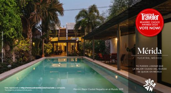 https://yucatan.travel/wp-content/uploads/2020/05/CNT2020-NACIONAL18-CASAVIENTOSALISIOS-550x300.jpg