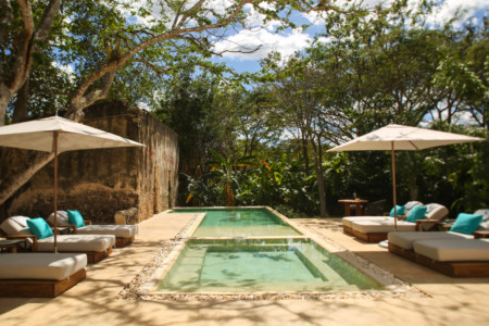 https://yucatan.travel/wp-content/uploads/2020/05/Hacienda_Chable_V_0060-450x300.jpg