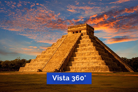 https://yucatan.travel/wp-content/uploads/2020/07/Chichen-itza-450x300.jpg