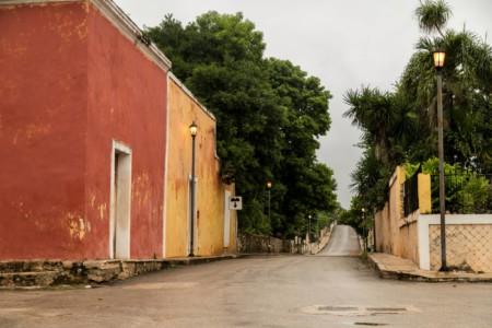 https://yucatan.travel/wp-content/uploads/2020/12/MANI-20-450x300.jpg