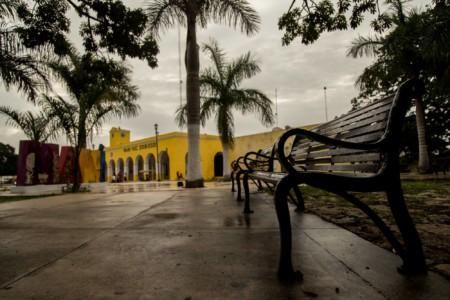https://yucatan.travel/wp-content/uploads/2020/12/MANI-39-450x300.jpg