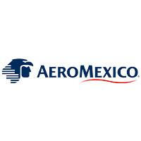https://yucatan.travel/wp-content/uploads/2021/08/Yucatan-aeromexico-200x200.jpg