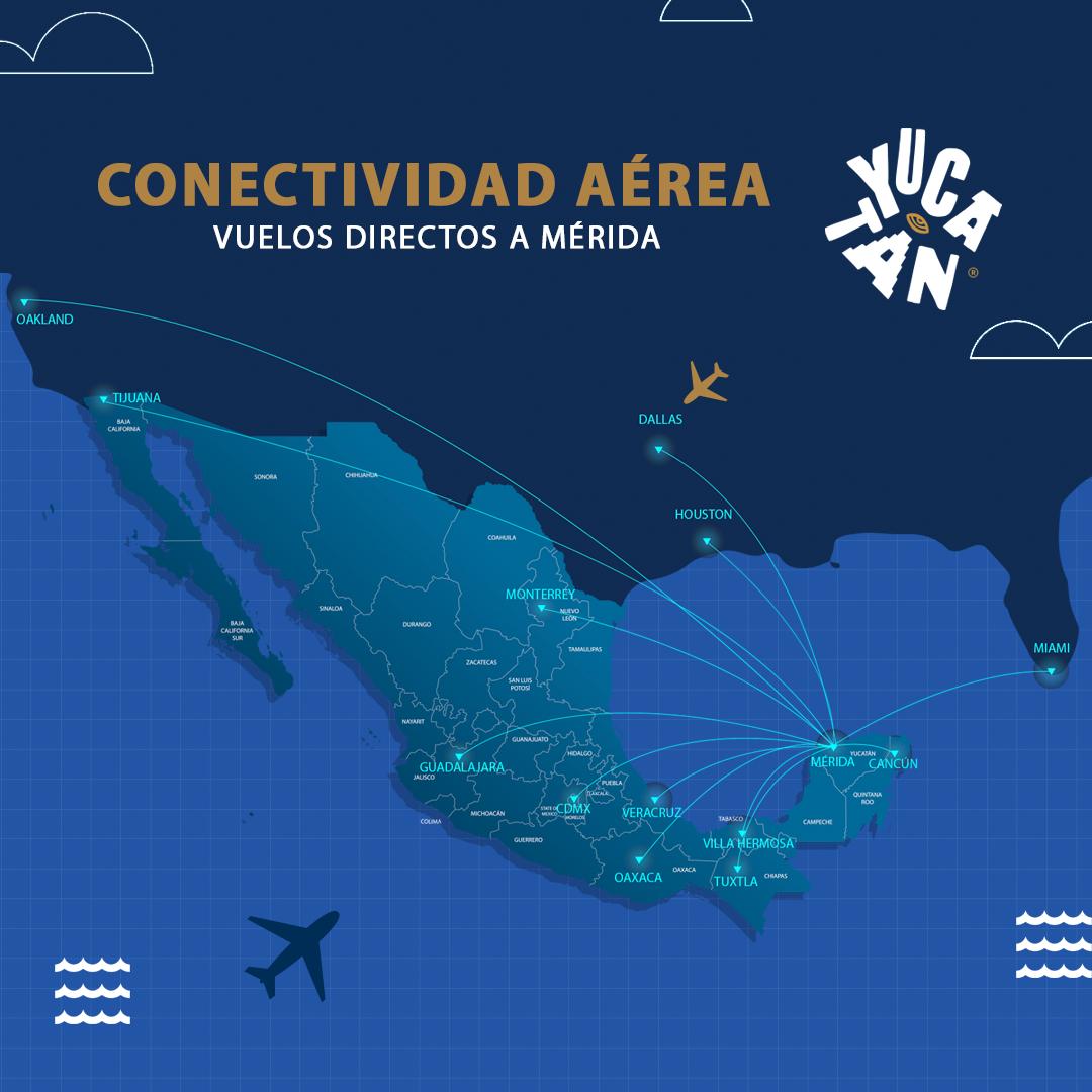 https://yucatan.travel/wp-content/uploads/2021/08/mapa_final-1080x1080.png